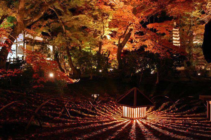 『嵯峨・嵐山2』