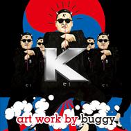 K -KOREAN NIGHT   WORLD,KYOTO