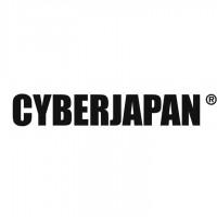 cyberjapan