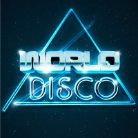 world-discofb