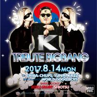 0814K-TRIBUTE-BIGBANGfb