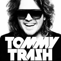 tommy-trash