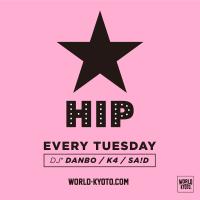 火曜HIP_fb