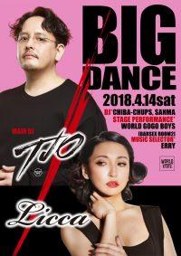 0414BIG DANCE-01-2